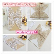 invitationcardenvelope, Wedding Accessories, socialinvitation, Envelopes