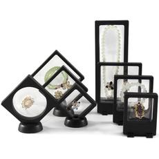 case, Jewelry, showcase, ringcase