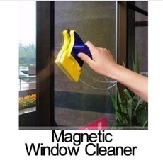Glass, Tool, Hot, windowcleanerglasscleaner