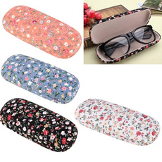 Box, spectaclebox, floralbox, eyeglassstorage