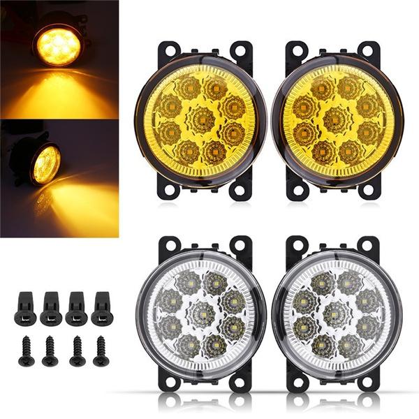 drivinglamp, foglamp, led, h11foglight