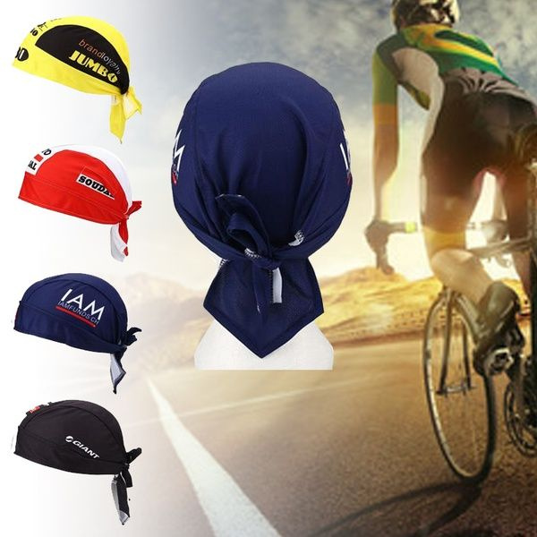 Outdoor, Cycling, Gifts, Sports & Outdoors