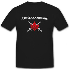 mensummertshirt, Canada, Fashion, menshortsleevetshirt
