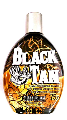 tanninglotion, bedtanning, sunprotectiontanning, Health & Beauty
