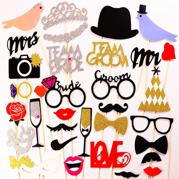 mrampmr, photobooth, funnyphotoboothprop, weddingpartyphotoboothprop