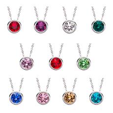 Jewelry, Swarovski crystal, Crystal, Swarovski