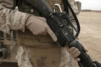 Equipment, Marine, Home Decor