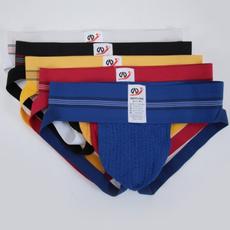 Underwear, Men's Fashion, mentbackstringjockstrap, Thong