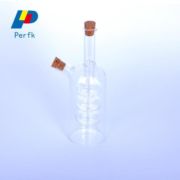 Kitchen & Dining, doubleoutletcruet, Dining & Bar, Glass