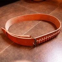 revolverbeltleatherbelttacticalbelt, Fashion Accessory, Fashion, brown