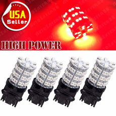 led, lights, eBay Motors, car led lights