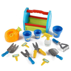 Box, rainbow, Toy, Educational Products