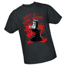 mensummertshirt, grail, Men, menshortsleevetshirt