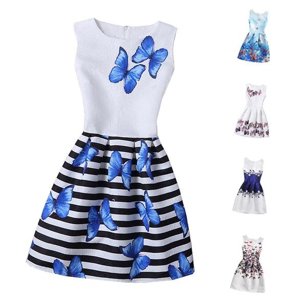 butterfly, Summer, Designers, butterflydre