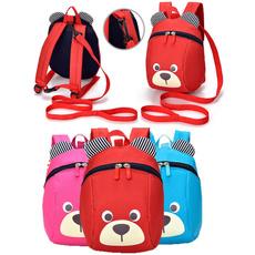 shoulderbagstrap, cute, Fashion, Backpacks