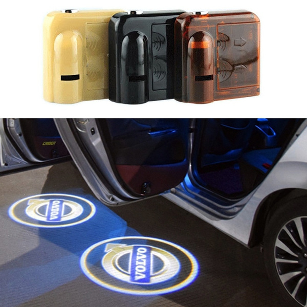 welcomelight, Dice, Cars, cardecoration