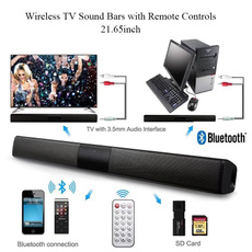 fidgetspinner, Remote Controls, usb, soundbar