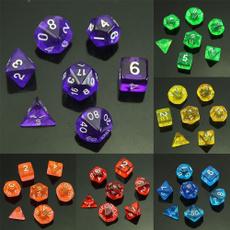 dnd, Magic, Dice, dicegamingdice