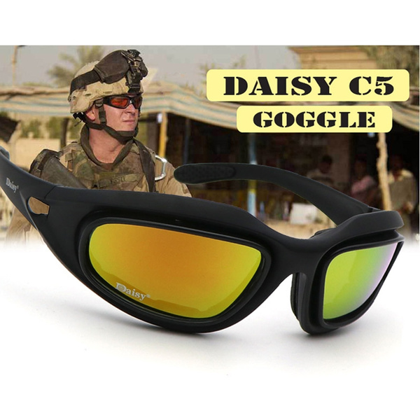 Army, Tactical Sun Glasses, Hunting, glasses usa