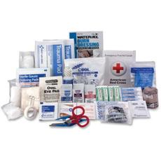 laundryaccessorie, housewares, laundryappliancesgarmentcare, Kit