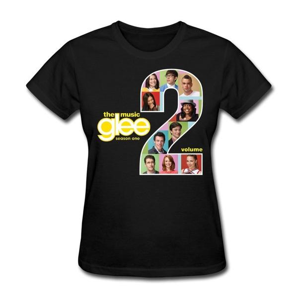 Television, Tees & T-Shirts, Slim T-shirt, roundnecktshirt