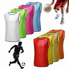 sportsvest, Vest, Basketball, Sports & Outdoors