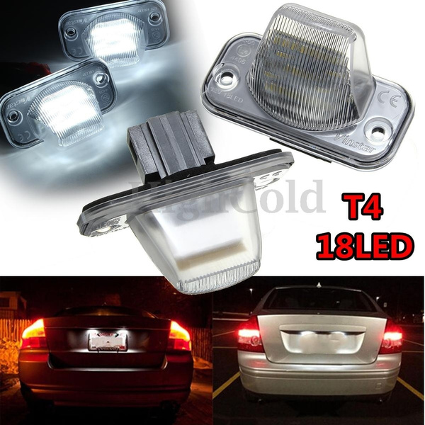 indicator, led, lights, t4led