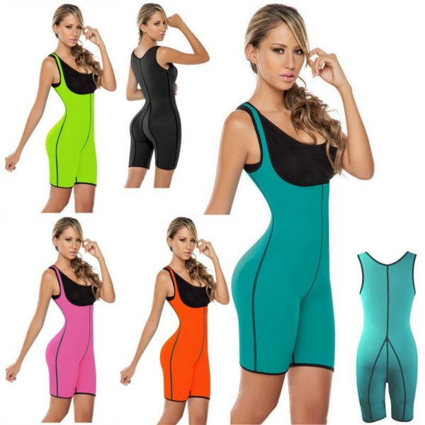 Fashion, Corset, Fitness, Body Shapers