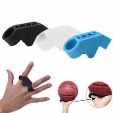 trainer, Basketball, shotlock, Sports & Outdoors