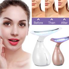 Skincare, facemassager, Beauty, rejuvenation