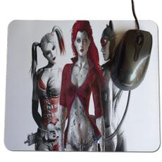 dragonageinquisition, Laptop, gadget, Office