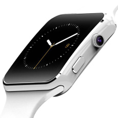 wristwatch, telephonewatch, Watch, Smart Watch