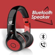 Headset, Iphone 4, Bluetooth Headsets, bluetooth headphones