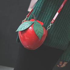 Shoulder, cute, Fashion, Apple