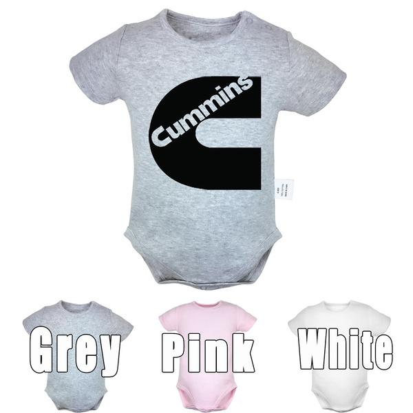 newborn, babyromperjumpsuit, Cotton, babygirlbodysuit