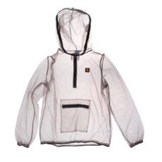 Gray, Fashion, Jacket, Hunting