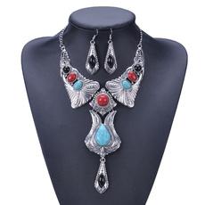 Fashion Jewelry, Fashion, Jewelry, Vintage