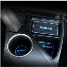 nonslipmat, Cars, Toyota, carstylingaccessorie