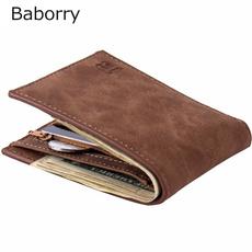 Brand Wallets, casualwallet, Womens Wallet, Men