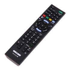 forsony, Remote, Home & Living, irremotecontrol