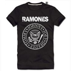 Funny T Shirt, #fashion #tshirt, Classics, skulltshirt