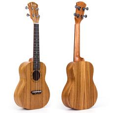 smallguitar, ukulele, beginnersukulele, woodukulele