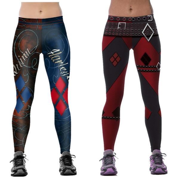 runningpantswomen, Leggings, SweatpantsWomen, Yoga