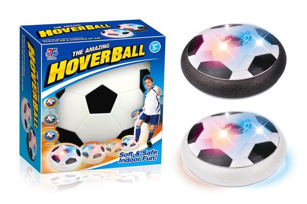 Soccer, led, Football, floatingfoamsoccer