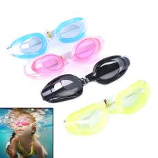 swimmingglasse, waterproofglasse, Goggles, Waterproof