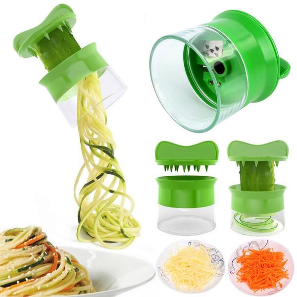 fruitspiralizingcutter, premium, fruitcutter, vegetablespiralizer
