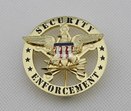 theunitedstate, American, defense, badge