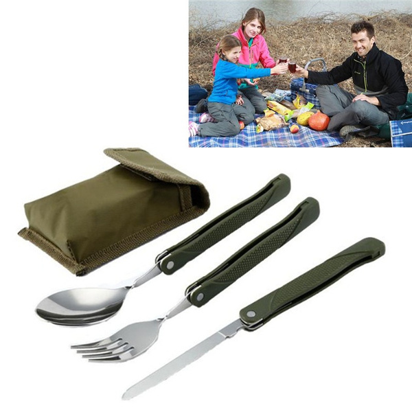 Forks, outdoorcampingaccessorie, Cooking, camping