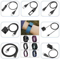 Cord, for, Cable, altablazecharge