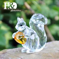 art, Home Decor, squirrel, creative gifts